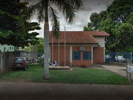 Detran fecha agência em São Gabriel nesta semana após servidor testar positivo para covid