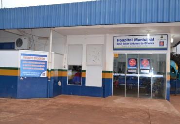 Profissionais da saúde denunciam agressões física e verbal em São Gabriel do Oeste