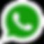 whatsapp-png-whatsapp-logo-png-1000.png