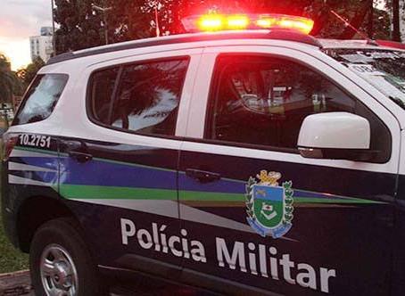 PM divulga resultado da Operação Carnaval na Região Norte de MS