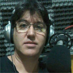 Mario Luiz