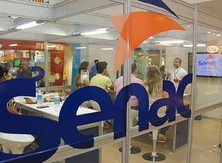 Senac MS finaliza consultoria de Biossegurança em São Gabriel do Oeste