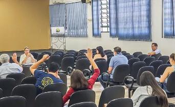 Horário de trabalho do comércio no sábado foi alterado em São Gabriel do Oeste
