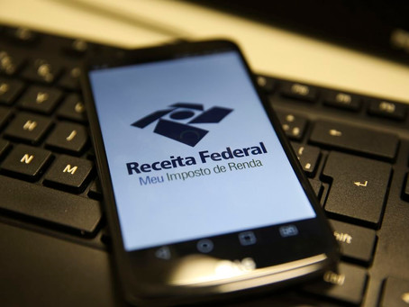 Receita libera R$ 79,5 milhões em restituições a mais de 71 mil contribuintes em MS nesta sexta