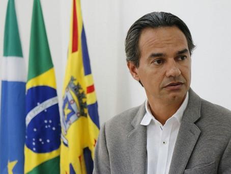 Governo federal retém R$ 266 milhões de MS