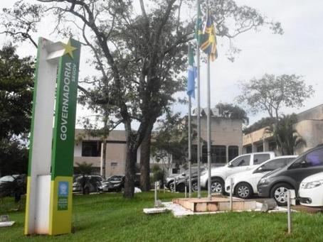 Governo do Estado publica regras e dá 30 dias para adesão ao PDV