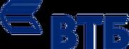 vtb logo.png