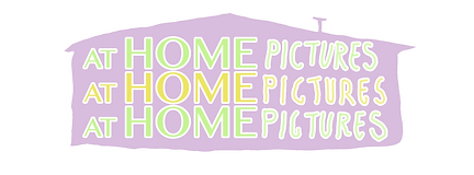 AT HOME Facebook Cover Photo No Backgrou