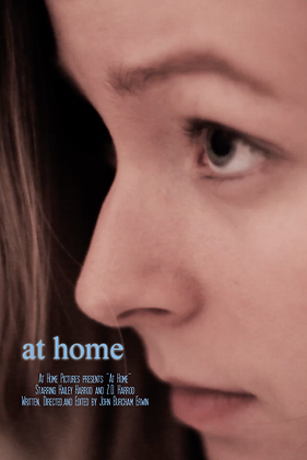 At Home Poster.png