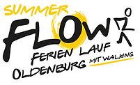 Logo_flow_Ferien-Lauf-Oldenburg-mit-Walking.JPG