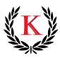 Logo Kanzlei Krippner.png