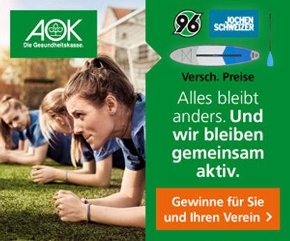 aok-gewinnspiel-oktober2021.jpg