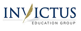 Logo Invictus.jpg