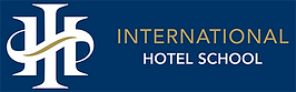International-Hotel-School-blue.png