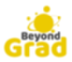 Beyond Grad.png