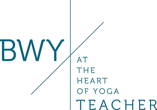 BWY Logo.jpg