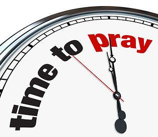 time to pray.jpg