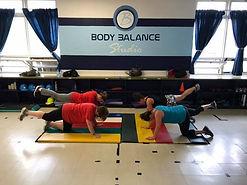 body balance studio.jpg