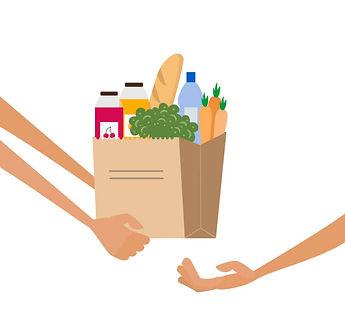 grocery delivery_website.jpg