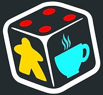 board game cafe logo_website.png