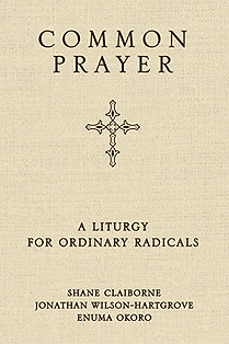 common prayer book.png