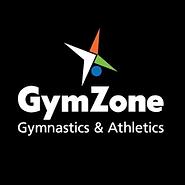 gymzone logo.png