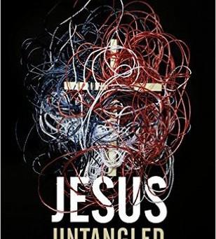 Lenten Devotional (Day 6) - Crucified Allegiances