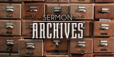 sermon archives.jpg