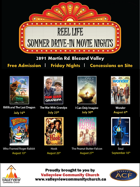 Summer_Movies_Poster.png