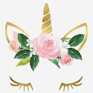 lalals esthetics logo.jpg