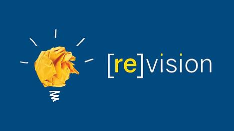 ReVision_title slide.png