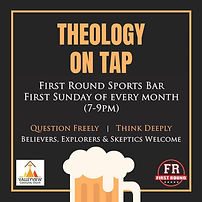 Theology on Tap_square poster.jpg