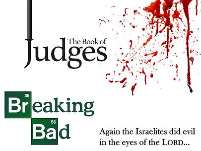 Judges poster.png