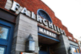 fairchilds-store.jpg