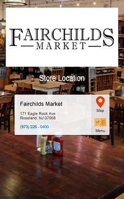 App Screenshot Cropped.jpg