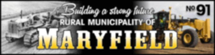 RM of Maryfield Sign.jpg