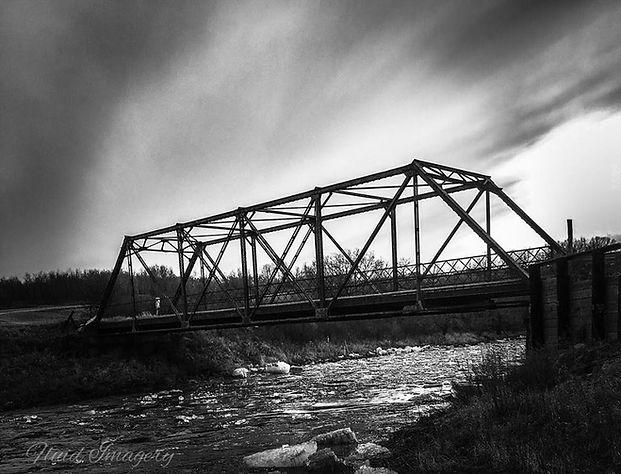 Green Bridge B&W.jpg