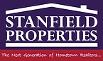 stanfield newer logo.png