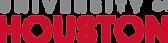 pngfind.com-houston-rockets-logo-png-169