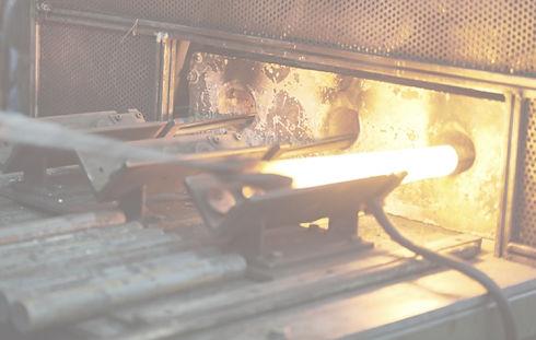 forging.jpg