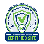IMA.Certified Site 2020.png