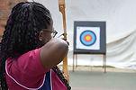 Archery1.JPG
