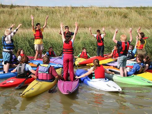 canoes-jpg.jpg