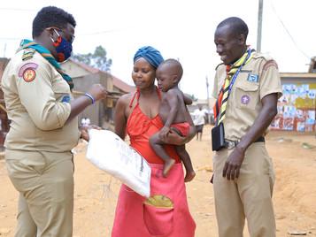 International Matters: World Malaria Day