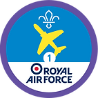 staged-raf_activities_air-acitivities_st