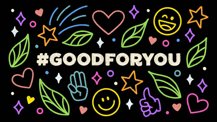 goodforyou-colour-logo-with-pattern-jpg.