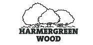 Harmergreen_Logo.jpg