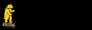Tolmers-Logo---light-bg.png