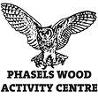 PHASELS-OWL-2016 copy copy.jpg