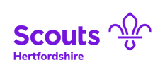 Herts-Logo-Purple-Liniar-RGB.png